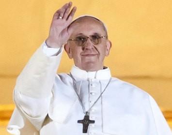 pape-francois-conclave